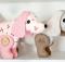 Sew-a-Long-Little-Doggy Dachshund Sewing Pattern
