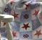 Star Gazer Quilt Pattern