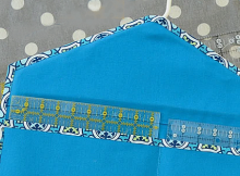 Ruler Keeper Pattern
