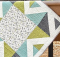 Menagerie Quilt Pattern