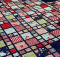A Scrappy Life Quilt Pattern