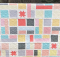 Poppyseed Quilt Pattern
