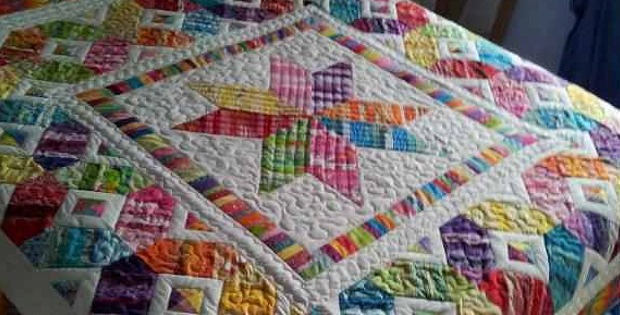 Lone Star Quilt Patterns Free