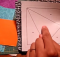 Foundation Paper Piecing Made Easy