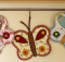 Butterfly-Potholder-Pattern