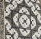 A Formal Affair Quilt Pattern