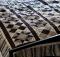 High Street Quilt Pattern