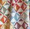 A Tisket A Tasket Quilt Pattern