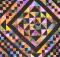 Carousel Quilt Pattern