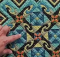 Make Quilts Special with Creative Use of Fabric