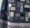 Phoebe's Flower Box Quilt Pattern