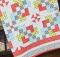 Pixie Pathways Quilt Pattern