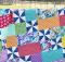 Playful 2 Quilt Pattern