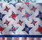Friendship Parade Quilt Pattern