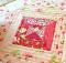 Honeysweet Table Topper