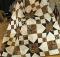 Simply Elegant Quilt Pattern