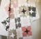 Full Bloom Quilt Pattern