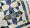 Marissa Quilt Pattern