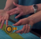 Tips for Pain-Free Quilting