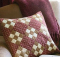 Pillow Patch Pattern