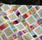 Scrappy Sandwiches Quilt Pattern