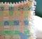http://www.modabakeshop.com/2009/06/sweet-n-shabby-woven-pillow-cover.html