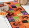Spooktacular Table Runner Pattern