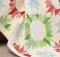 Good Tidings Quilt Pattern