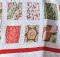 Summer Shores Quilt Pattern