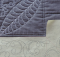 Safely and Quickly Mark Intricate Quilting Designs
