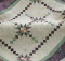 Fiesta Quilt Pattern