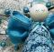 No Sew Fabric Angel Ornament Pattern
