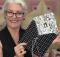 Make Easy Fabric Envelopes