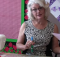 Audition Your Quilting Design