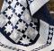 Snowbound Quilt Pattern
