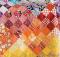 Sparkle Quilt Pattern