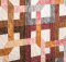 Puzzle Cafe Spice Quilt Pattern