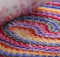 9 Quick Tips for Quilters