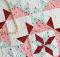 Eternal Quilt Pattern