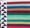 Flight Path Quilt Pattern