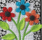 How Does Your Garden Grow? Quilt Pattern