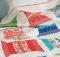 Spooling Around Quilt Pattern