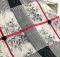 Winter Solstice Quilt Pattern