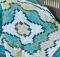 Blue Lagoon Quilt Pattern