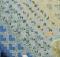 Color Drift Quilt Pattern