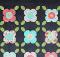 Daisy Lane Quilt Pattern