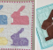 Hippity Hoppity Quilt Pattern