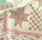 Liberty's Stars Quilt Pattern