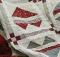Making Valentines Quilt Pattern