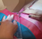 How to Use Rulers for Quilting on a Home Machine